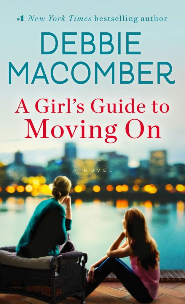 2016-02 - A Girl's Guide to Moving On - 2016 MMP