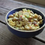 super-simple-potato-salad-from-In-Johnnas-Kitchen-1024x6832