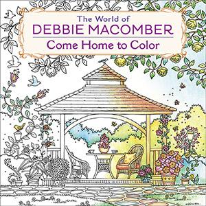 MACOMBER_ComeHomeToColor-website home slide size