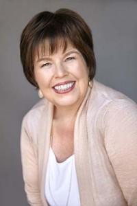 Debbie Macomber Deborah Feingold resized