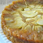 caramel-apple-upside-down-cake-photo