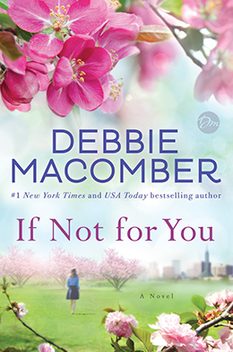debbie macomber � 1 new york times and usa today