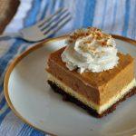 pumpkin-cheesecake-bars-photo